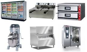Home Appliance Service Commercial Appliance Repairs Perth Electrical Appliance Repair Perth