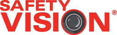 products safetyvision com facebook com safetyvision linkedin com company safety vision twitter com safetyvision
