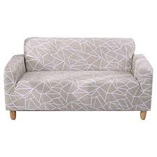 forcheer sofa slipcover for three cushion sofas couches and loveseats 1 pc pattern