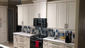 Kitchen & bath creations asub kohas orange city. Best 15 Kitchen And Bathroom Designers In Orange City Fl Houzz