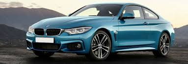 Coupe Series fastest bmw car : The fastest diesel cars on sale | carwow