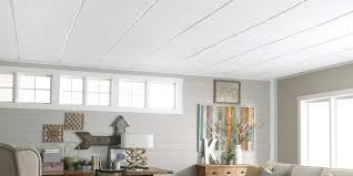 acoustic drop ceiling tiles