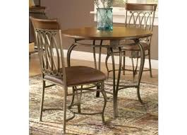 36 wide counter height dining table. 36 round dining table with leaf inch wide drop counter height