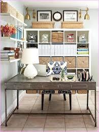zen office decor. Zen Office Decorating Ideas Home Pinterest Decor