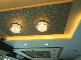 False Ceiling Designs For Hall False Ceiling To Boost Up Your - House interior ceiling design