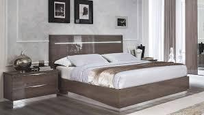 high end bedroom sets. custom order high end bedroom sets p