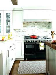 subway tiles for kitchen gray glass subway tile kitchen gray glass tile kitchen glass tile and