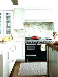 subway tiles for kitchen gray glass subway tile kitchen gray glass tile kitchen glass tile and