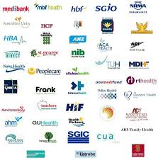 private health insurance providers australia quotes and