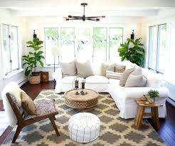 sun porch ideas. Interior Wall Decorations By Design Sun Porch Ideas Room Extension Addition Decor On Deck Images Hangings