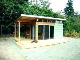 storage building kit outdoor shed kits modern wood backyard fab garden cedar diy ft x n
