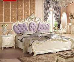 princess bedroom furniture. Korean Princess Bedroom Furniture Garden 1.8m Bed Room Four Door Wardrobe Dressing Table Stool