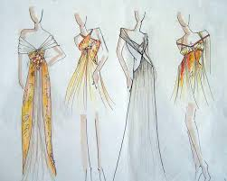 drawings fashion designs fashion design sketches android apps on google play