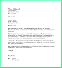 Format Of Cover Letter Letter Of Application Download Letter Of Application Sample What