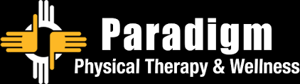 Paradigm Physical Therapy Job Descriptions | Paradigm Physical Therapy