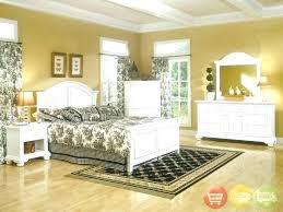 distressed white bedroom furniture. cottage bedroom furniture white pine distressed for .