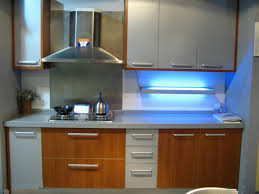 Modern Kitchen Cabinet Manufacturers Country Style Kitchen Sinks Maxphotous Design Porter