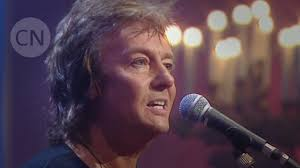 <b>Chris Norman</b> - Still In Love With You (One Acoustic Evening ...