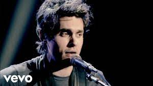 John Mayer - Daughters (Live at the ...