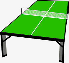 ping pong table clip art. Modren Ping Vector Painted Pingpong Table Vector Hand Painted Table Tennis PNG And Ping Pong Clip Art B