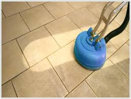 best way to clean tile floors s cleaning with baking soda and peroxide floor grout