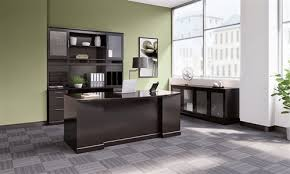 home office solutions. Home Furniture For Sale Office Solutions C