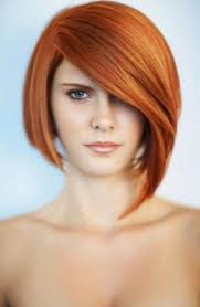 98 Besten Bilder Auf Pinterest Kurze Haare Modelle Und
