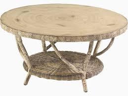 wicker oval coffee table blue coffee table white wicker sofa table outdoor wicker table with glass top oak glass coffee table