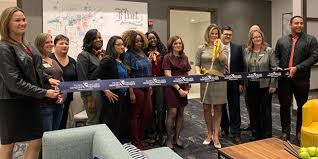 Ambassadors | Flint and Genesee Chamber of Commerce