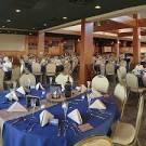 Mountain Valley Golf Course | Seasons Restaurant | Wedding Venue