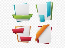 Creative Design Templates Web Banner Creative Box Design Templates Png Download 1000 1000