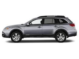 subaru outback 2014. Perfect Subaru Subaru Outback 25i Convenience With Subaru Outback 2014 0