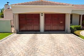 garage door repair in cypress tx do you need to repair your garage door garage door