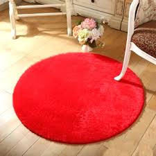 full size of red carpet red carpet rug cleaners long hair faux fur living room bedroom