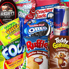 junk food snacks tumblr. Plain Tumblr Photo Courtesy Of Peta2com  For Junk Food Snacks Tumblr D