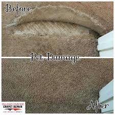 ontario carpet repair