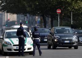 Milano, blocco Diesel Euro 4 dal 15 gennaio - News - Automoto.it