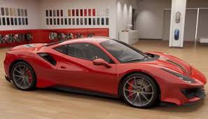 Our list comprises of some of the best cars in their respective segments. 2018 Ferrari 488 Pista Review Global Cars Brands
