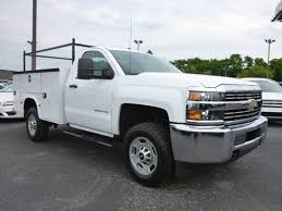 Work Truck For Sale | Best Upcoming Cars Reviews