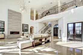 best chandeliers for living room amazing impressive best ceiling chandelier ideas on of for high hanging