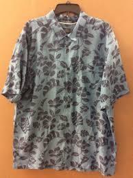 Shirts Wiki Quiksilver Waterman Mens Casual Button Down Print Shirts Wiki