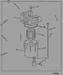 jcb js130 wiring diagram images jcb 520 wiring diagram nodasystech com also jcb 520 wiring diagram