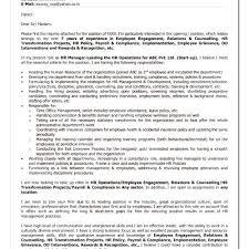 resume for teachers assistant teacher assistant job description for resume souvenirs