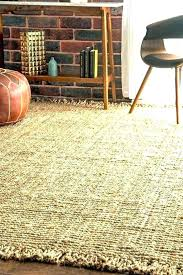 jute rug large inside round ikea rugs uk