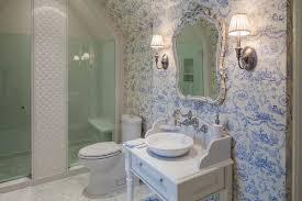 country bathroom design. Exellent Design Creative Of French Country Bathroom Design Ideas And Bathrooms  Designs For Fine And H