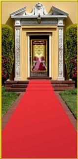 carpet 15 x 15. red carpet runner, 24\u0026quot; x 15\u0027 15 e