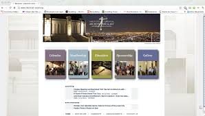 Glendale Website Design Web Design Content Mgt Systems By Brenton Murray Mba At