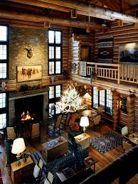 lodge style living room furniture design. beautiful style best 25 lodge style ideas on pinterest  ski chalet decor bedroom  and decor intended style living room furniture design e