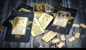 Harga Emas di Pegadaian Pagi Ini, Jumat 18 Juni 2021 Turun Lagi
