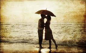 love couple on beach art hd desktop wallpapers widescreen free wallpaper free hd 2880 1800 wallpaper hd